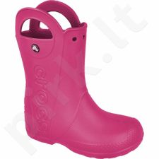 Guminiai batai Crocs Handle It Jr 12803