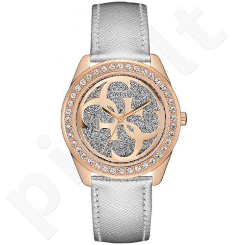 Guess G Twist W0627L9 moteriškas laikrodis