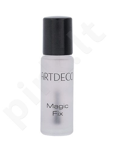 Artdeco  lūpų gruntas, kosmetika moterims, 5ml