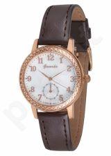 Laikrodis GUARDO  10420-9