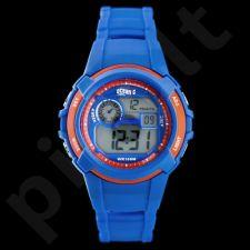 Vyriškas Sportinis OKEANIC laikrodis OCM1104M