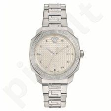Laikrodis VERSACE VQD040015