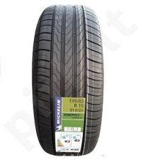 Vasarinės Michelin Energy saver + G1 R15