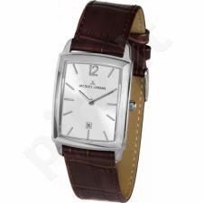 Vyriškas JACQUES LEMANS laikrodis 1-1904B