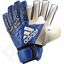 Pirštinės vartininkams  Adidas ACE Competition AZ3686