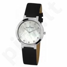 Moteriškas laikrodis Jacques Lemans 1-1997G