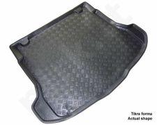 Bagažinės kilimėlis Honda CR-V 2007-2012 /18015