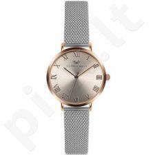Moteriškas laikrodis VICTORIA WALLS VAS-2514