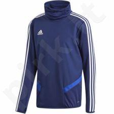 Bliuzonas futbolininkui Adidas Tiro 19 Warm Top M DT5791