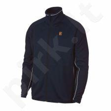 Bliuzonas  Nike Court Essential M BV1089-451
