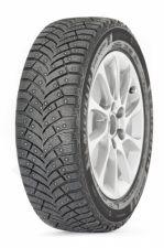 Žieminės Michelin X-ICE NORTH 4 SUV R18