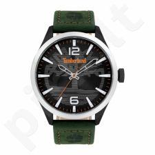 Vyriškas laikrodis Timberland TBL.15945JYBS/02