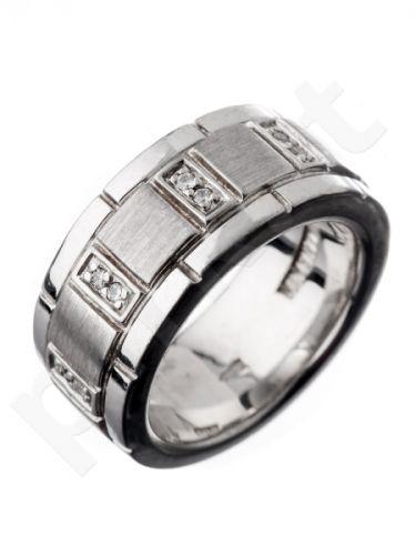 VIVENTY žiedas 691472