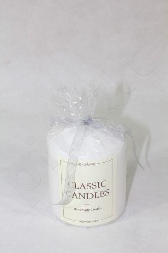 Žvakė 95037