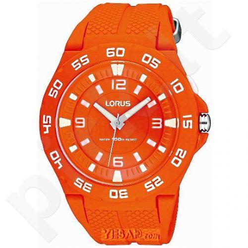 Universalus laikrodis LORUS R2345FX-9