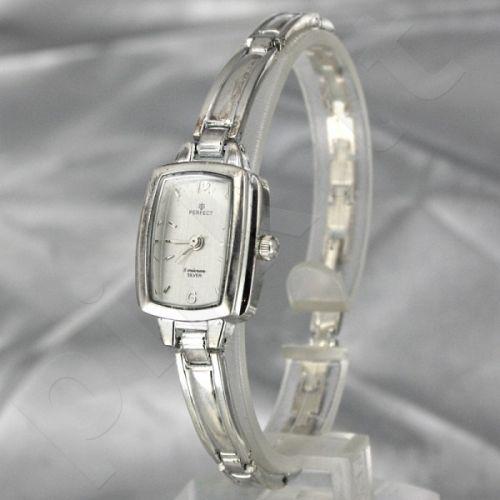 Moteriškas laikrodis Laikrodis PERFECT PRF-K09-078