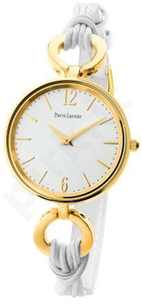 Laikrodis PIERRE LANNIER 059F500