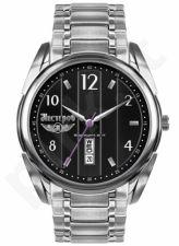 Vyriškas NESTEROV laikrodis H118602-75E
