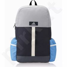 Kuprinė Adidas Active Life Backpack 3.0 M S20846