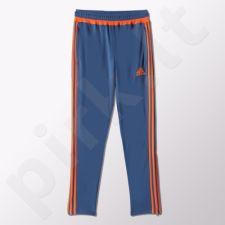 Sportinės kelnės Adidas Tiro 15 M S27124