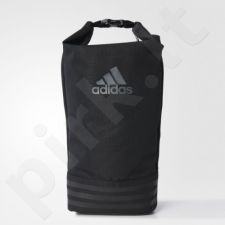 Krepšys avalynei Adidas 3-Stripes AK0009