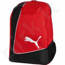 Kuprinė Puma EvoPower Football Backpack 07388303