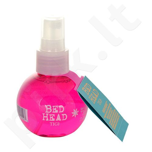 Tigi Bed Head Beach Bound Protection purškiklis, kosmetika moterims, 100ml