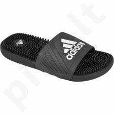 Šlepetės Adidas Voloossage M AQ2650