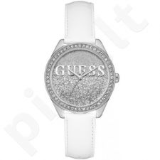 Guess Glitter Girl W0823L1 moteriškas laikrodis