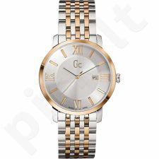 Vyriškas GC laikrodis X60018G1S