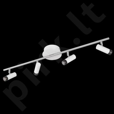 Taškinis šviestuvas EGLO 93812 | LIANELLO