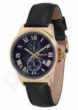 Laikrodis GUARDO   10421-4