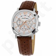 Vyriškas laikrodis Jacques Lemans 1-1931B