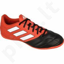 Futbolo bateliai Adidas  ACE 17.4 IN M BB1766