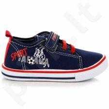 Laisvalaikio batai American Club