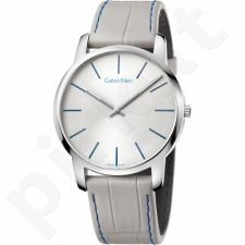 Moteriškas CALVIN KLEIN laikrodis K2G211Q4