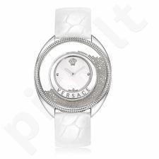 Laikrodis VERSACE 86Q99D002S001