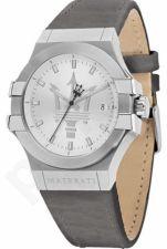 Laikrodis MASERATI R8851108018