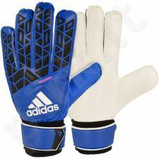 Pirštinės vartininkams  Adidas ACE Training AZ3682