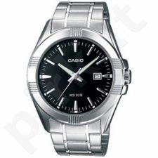 Vyriškas laikrodis Casio MTP-1308PD-1AVEF