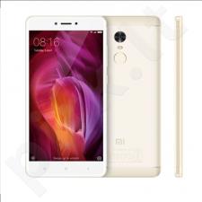 Smartphone XIAOMI ( 5,5