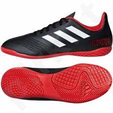 Futbolo bateliai Adidas  Predator Tango 18.4 TF Jr DB2335