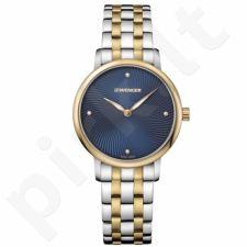 Moteriškas laikrodis WENGER URBAN DONNISSIMA 01.1721.103