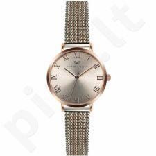 Moteriškas laikrodis VICTORIA WALLS VAS-2714