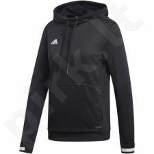 Bliuzonas futbolininkui Adidas Team 19 Hoody W DW6872