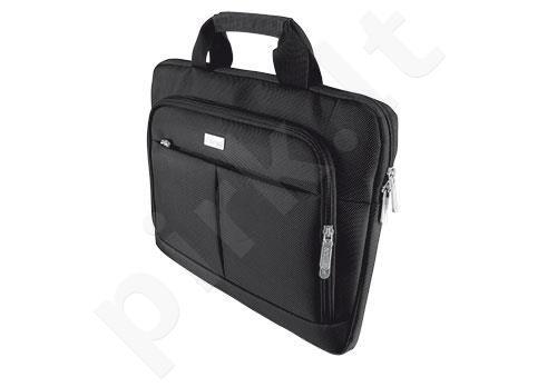Sydney Slim Bag for 14'' laptops