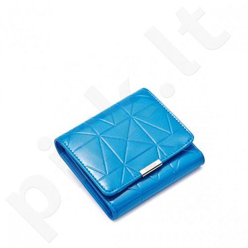Piniginė Nucelle 070160-06