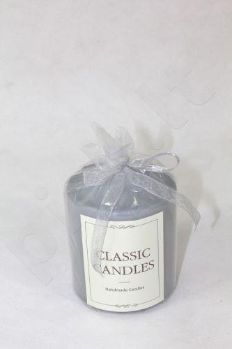 Žvakė 95039