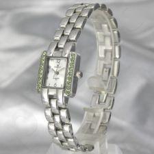 Moteriškas laikrodis Laikrodis PERFECT PRF-K09-019