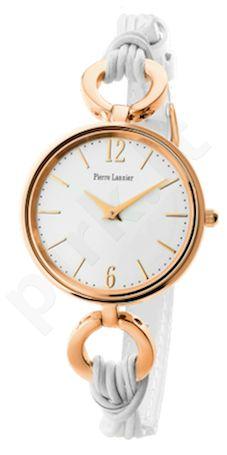 Laikrodis PIERRE LANNIER 059F900